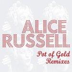 Pot Of Gold (Remixes)