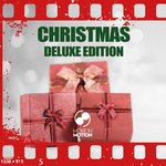Christmas (Deluxe Edition)