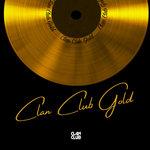 Clan Club Gold