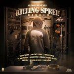 Killing Spree Riddim