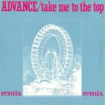 Take Me To The Top (Ben Liebrand Remix)