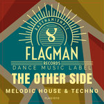 The Other Side Melodic House & Techno