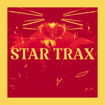Star Trax Vol 67 (Best Melodic House & Techno 2020) Part 1