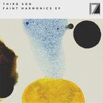 Faint Harmonics EP
