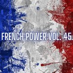 French Power Vol 45