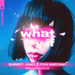 What If (Extended Mix)