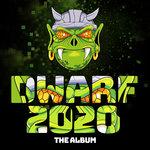 DWARF 2020: The Album