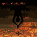 Spiritual Migration: Embrace The Power Within You
