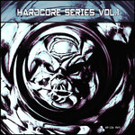 Hardcore Series Vol 1