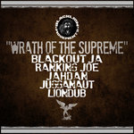 Wrath Of The Supreme