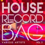 House Record Bag Vol 3