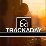 Track A Day