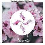 Sensoria Selections 2020 Vol 2