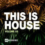 This Is House Vol 08