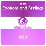 Emotions & Feelings Vol 9