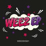 WEE2 EP