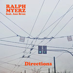 Directions (Everything Is Possible) (Remixes)