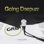 Going Deepurr
