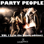 Party People Vol 13