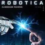 Robotica (LIVE)