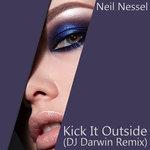Kick It Outside (DJ Darwin Remix)