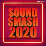 Sound Smash 2020