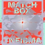 Tneibma (Axefield Remix)