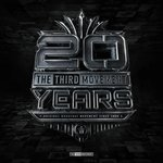The Third Movement 20 Years (unmixed Tracks)