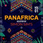 Panafrica Vol 1