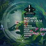 The Dandy Selects Vol 14