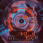 Winter Techno Collection 2020 (unmixed tracks)