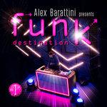 Funk Destination Vol 1