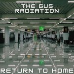 Return To Home