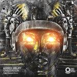 Civilization (Tolga Uzulmez Remix)