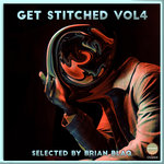 Getstitched Vol 4