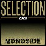 SELECTION 2020 - MONOSIDE