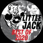 Little Jack Best Of 2020