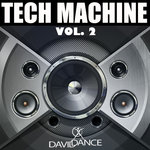 Tech Machine 2