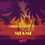 The Palms Of Miami