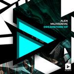 Dreamstorm EP