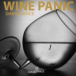 Wine Panic