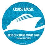 Best Of Cruise Music 2020
