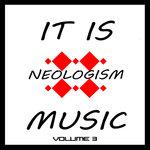 It Is Music Vol 3