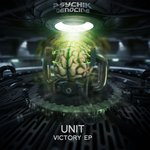Victory EP