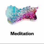 Music For Meditation 2