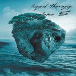 Liquid Therapy Vol 5