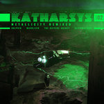 Metallicity (Remix Part 2)