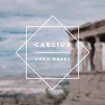 Caelius