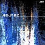 Abzolut 2020