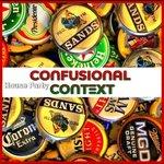 Confusional Context (Original Mix)
